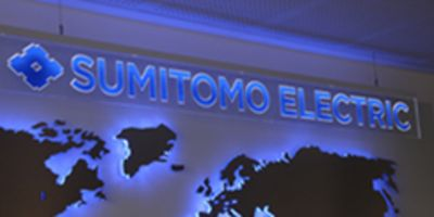 Sumitomo Cutting Tools - Sumitomo